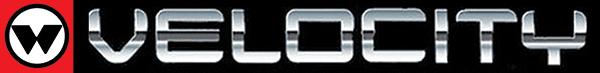 Websites by Velocity