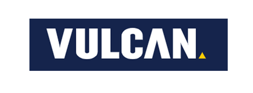 Vulcan Steel Christchurch