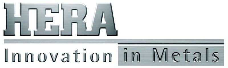 Hera innovation in metals Christchurch