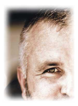John Michelle - Best Welding Service Christchurch
