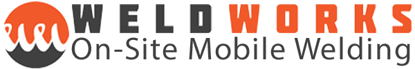 Weldworks  - Mobile Engineering Canterbury NZ