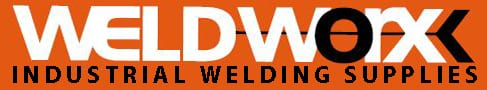 WeldWorx Industrial Welding Supplies